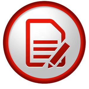 مقالات تعمیرگاه تخصصی شارپ