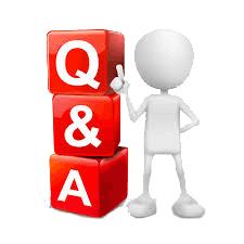 سوالات متداول تعمیرات تخصصی شارپ