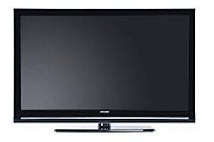 واحد تعمیرات تلویزیون شارپ