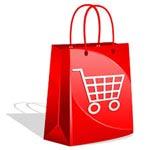 فروش انواع محصولات شارپ