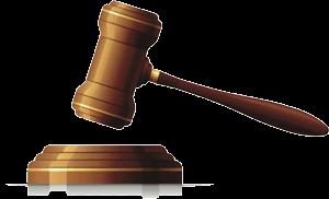 قوانین و مقررات تعمیرگاه مجاز شارپ