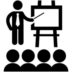آموزش تعمیرات شارپ