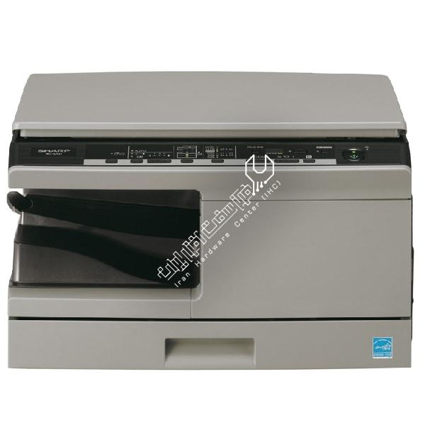 دستگاه کپی MX-B200 شارپ