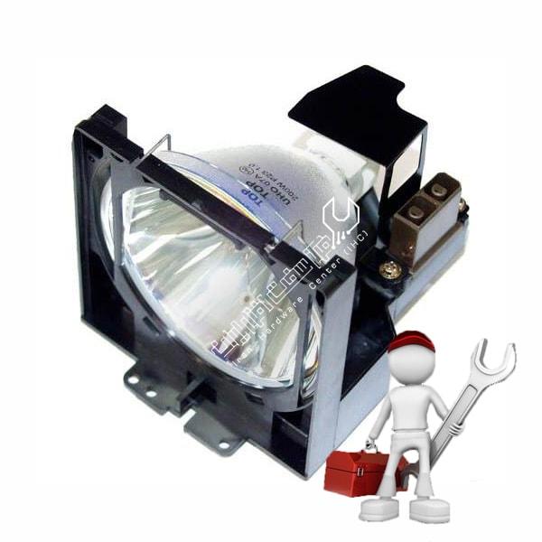 لامپ پروژکتور شارپ