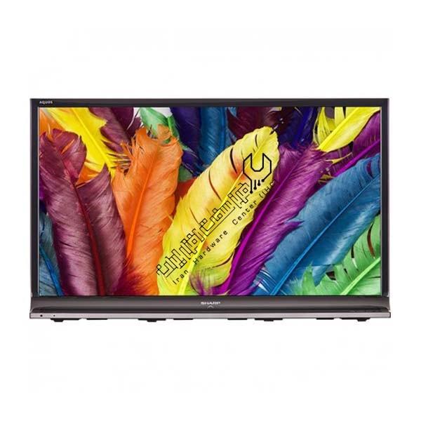 تلویزیون LC-40LE3550X شارپ