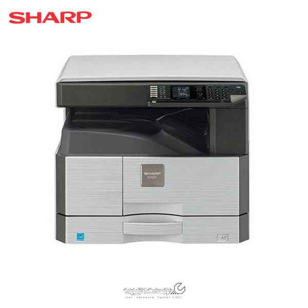 دستگاه کپی شارپ AR-X202