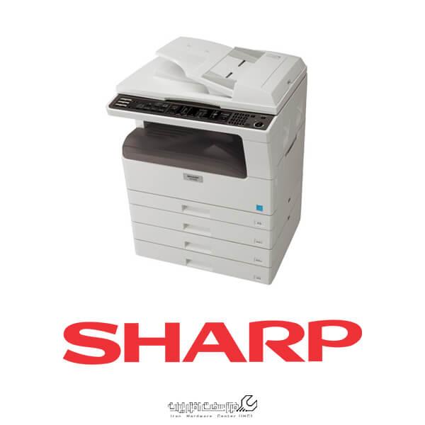 دستگاه کپی Sharp AR-2120J